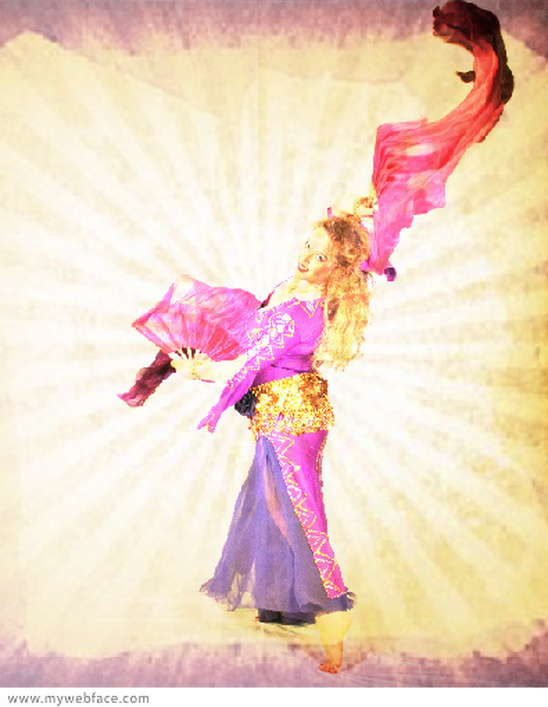 energy-belly-dance-4