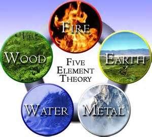 five-elements-2