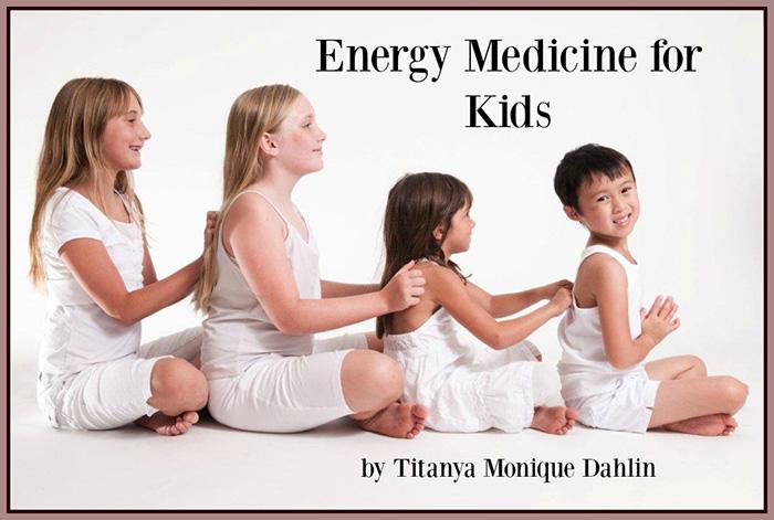 Energy-Caboose-book_web