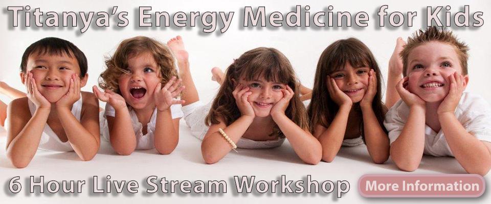 6-hour-workshop-1