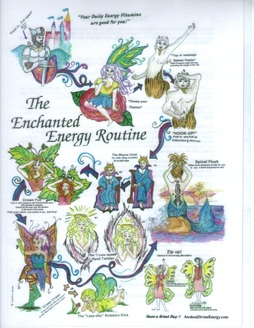Enchanted-Energy