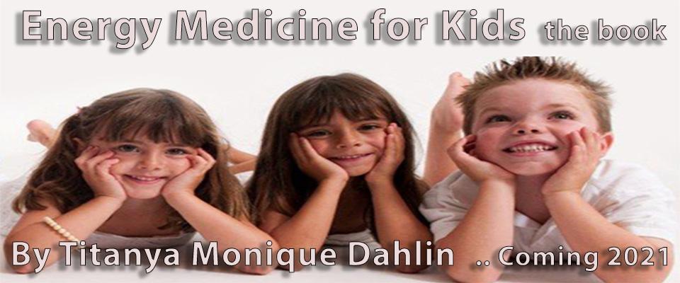 EM-for-Kids-Banner-2021